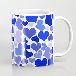 Heart_20140923_by_JAMFoto Coffee Mug