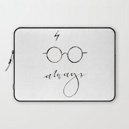 ALWAYS Laptop Sleeve
