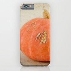 Little Squash iPhone 6s Slim Case