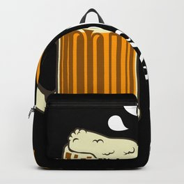 World Greatest Dad Father's Day Backpack