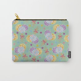 Candies 4 Carry-All Pouch