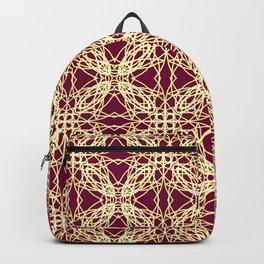 Royal Chaos 2 Backpack