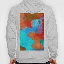 Design - 473 Hoody