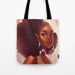 Mayana Tote Bag