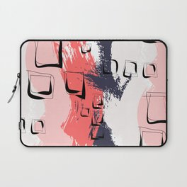 Time cube Laptop Sleeve