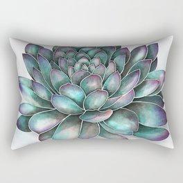 EM Cactus AAA Rectangular Pillow