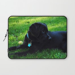 Angus Laptop Sleeve