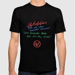 Hilditch T-shirt