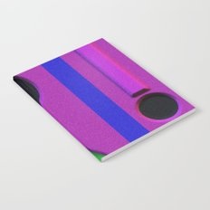 Playground Notebook