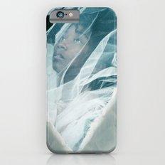 Rebirth iPhone 6s Slim Case