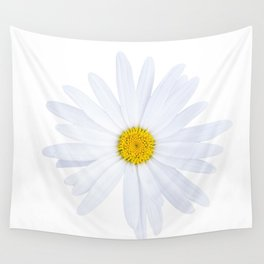 Sunshine daisy Wall Tapestry
