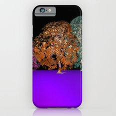 colors and trees Slim Case iPhone 6s