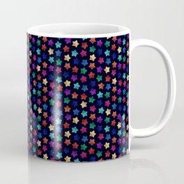 Sweet Stars Coffee Mug