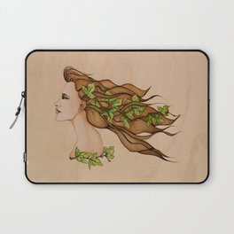 Isolde Laptop Sleeve