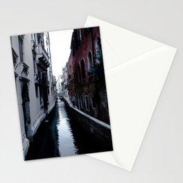 Narrows Stationery Cards