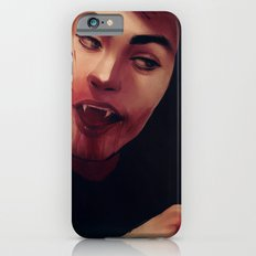 vamptramp iPhone 6s Slim Case