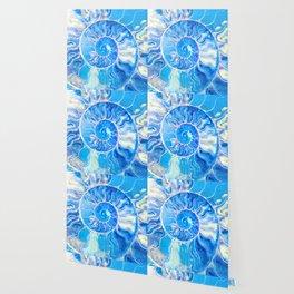 goldfish variations in madagascar blues Wallpaper