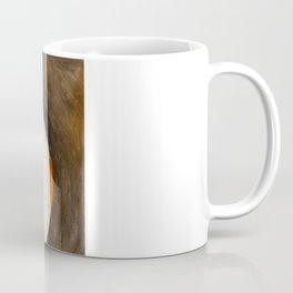Detox Coffee Mug