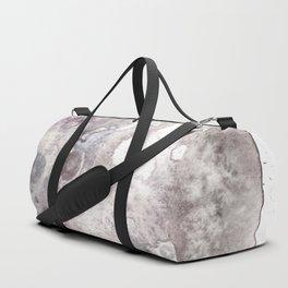 Moon of My Life Duffle Bag