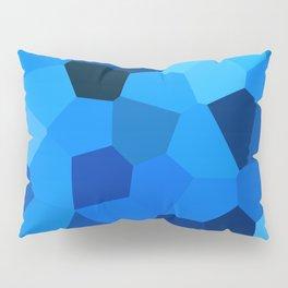 Sea cells  Pillow Sham