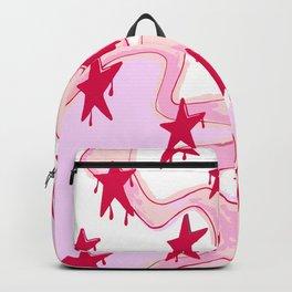 Star Melt Backpack