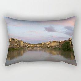 Florence Rectangular Pillow