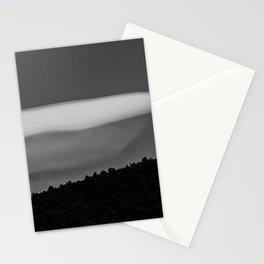 MISTRAL Stationery Cards