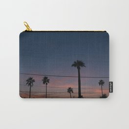 eyes on phoenix Carry-All Pouch