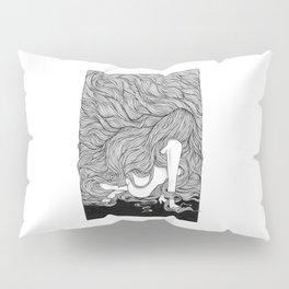 AD INFINITUM Pillow Sham
