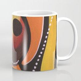 Pattern6 Coffee Mug