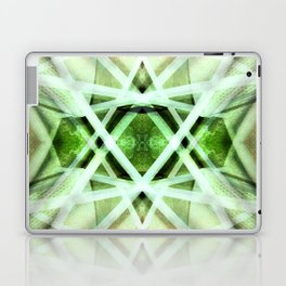 Kalidescope Kandy 1.4 Laptop & iPad Skin