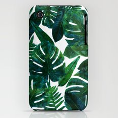 Perceptive Dream || #society6 #tropical #buyart Slim Case iPhone (3g, 3gs)