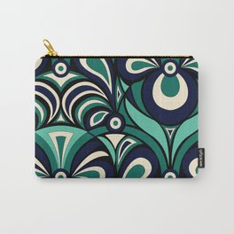 Missoni Spring Summer Carry-All Pouch
