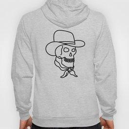 Howdy Hoody