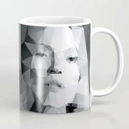 K 1 Coffee Mug