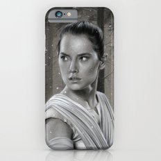 You Have That Power Too Slim Case iPhone 6s