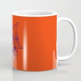 Hell Kitten Coffee Mug
