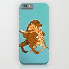 dancing Slim Case iPhone 6s
