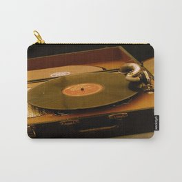 Victrola Carry-All Pouch