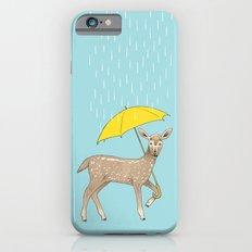 Rain Deer Slim Case iPhone 6s