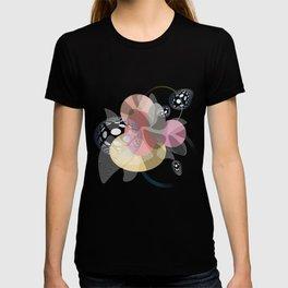 In between dreams T-shirt