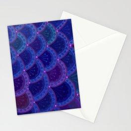 CHIKA CHIKA Stationery Cards