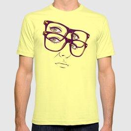 Y. T-shirt