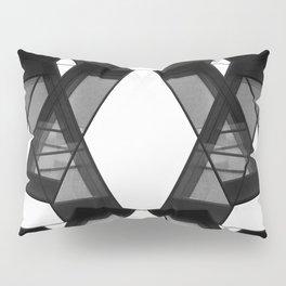 Duplex II Pillow Sham