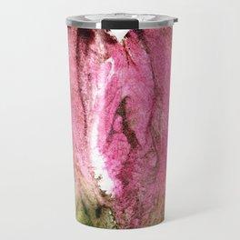 Ceren's Heart Shaped Box Travel Mug
