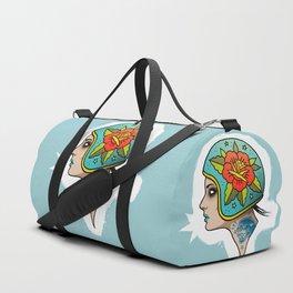 Speedkid Duffle Bag