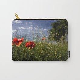 PPIUN Carry-All Pouch