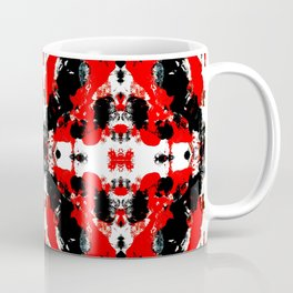 multitudinous Coffee Mug