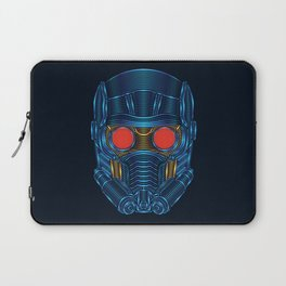 Star-Lord | Guardians of the Galaxy Laptop Sleeve