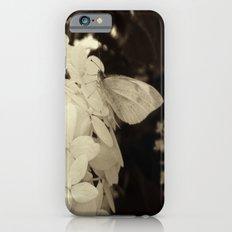 Petal Wings Slim Case iPhone 6s